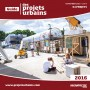 guide-projets-urbains-couverture-2016